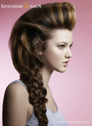 new hairstyle ideas 2013 medium hairstyle fashions new hairstyle